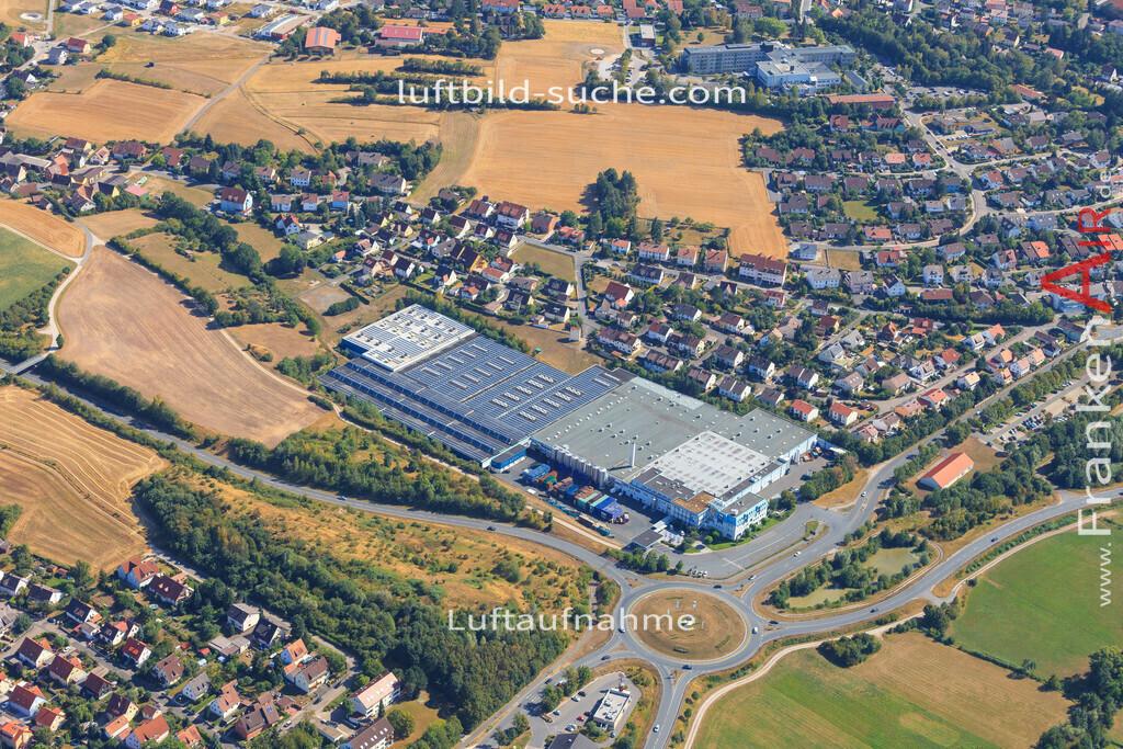 diespeck-neustadt-an-der-aisch-2015-1561 | Luftbild von Diespeck Neustadt-an-der-aisch - Luftaufnahme wurde 2015 von https://frankenair.de mittels Flugzeug (keine Drohne) erstellt - die Geschenkidee