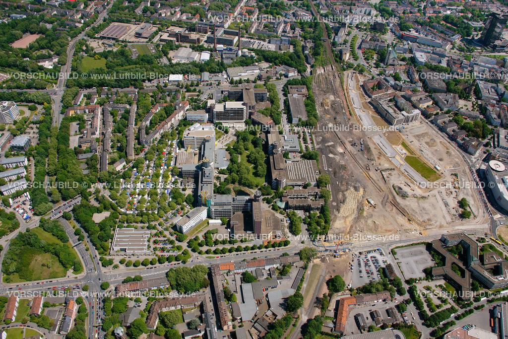 ES10058450 |  Essen, Ruhrgebiet, Nordrhein-Westfalen, Germany, Europa, Foto: hans@blossey.eu, 29.05.2010