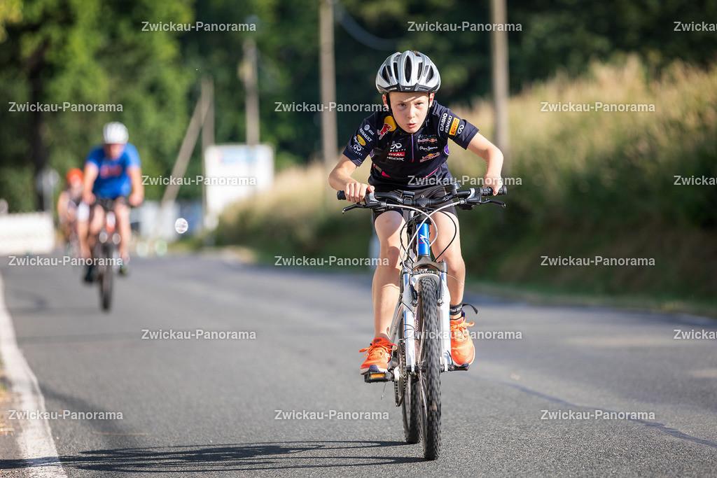 2019_KoberbachTriathlon_2806_Schueler_Einsteiger_EE_081