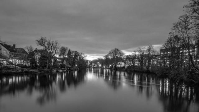 Celle (52) | Celle und Umgebung