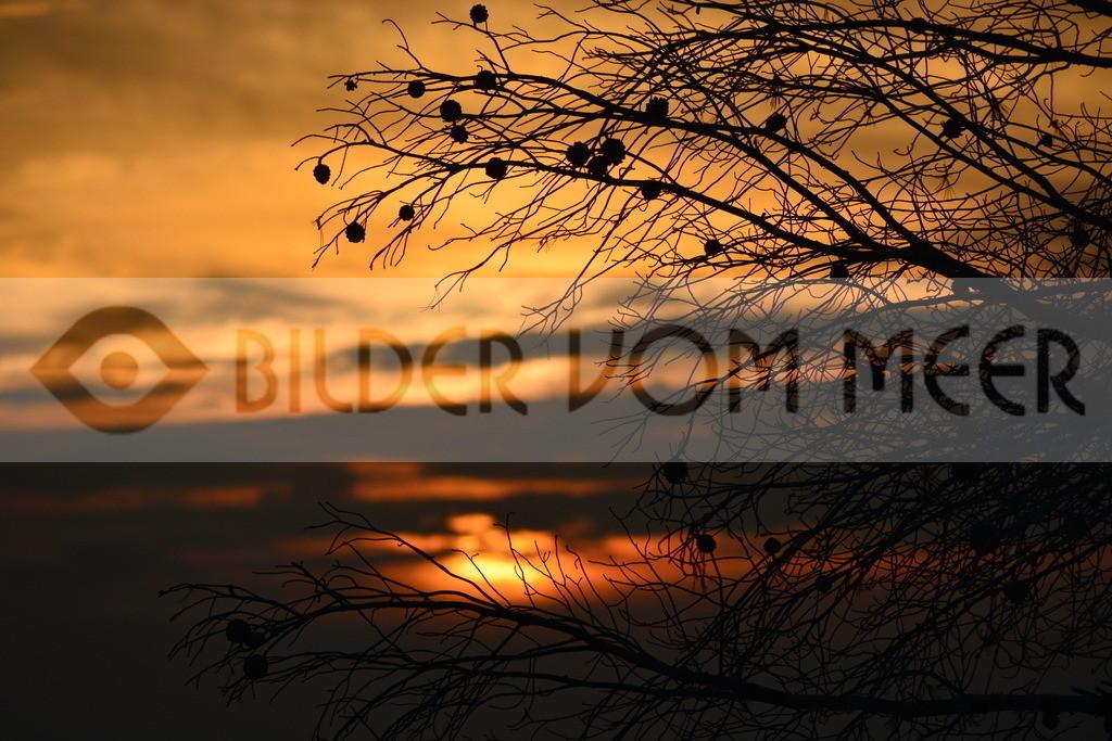 Bilder Sonnenuntergang | Sonnenuntergang Bilder