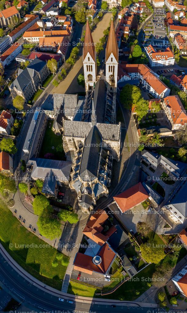 10049-50333 - Dom zu Halberstadt | max. Auflösung 4126 x 6918