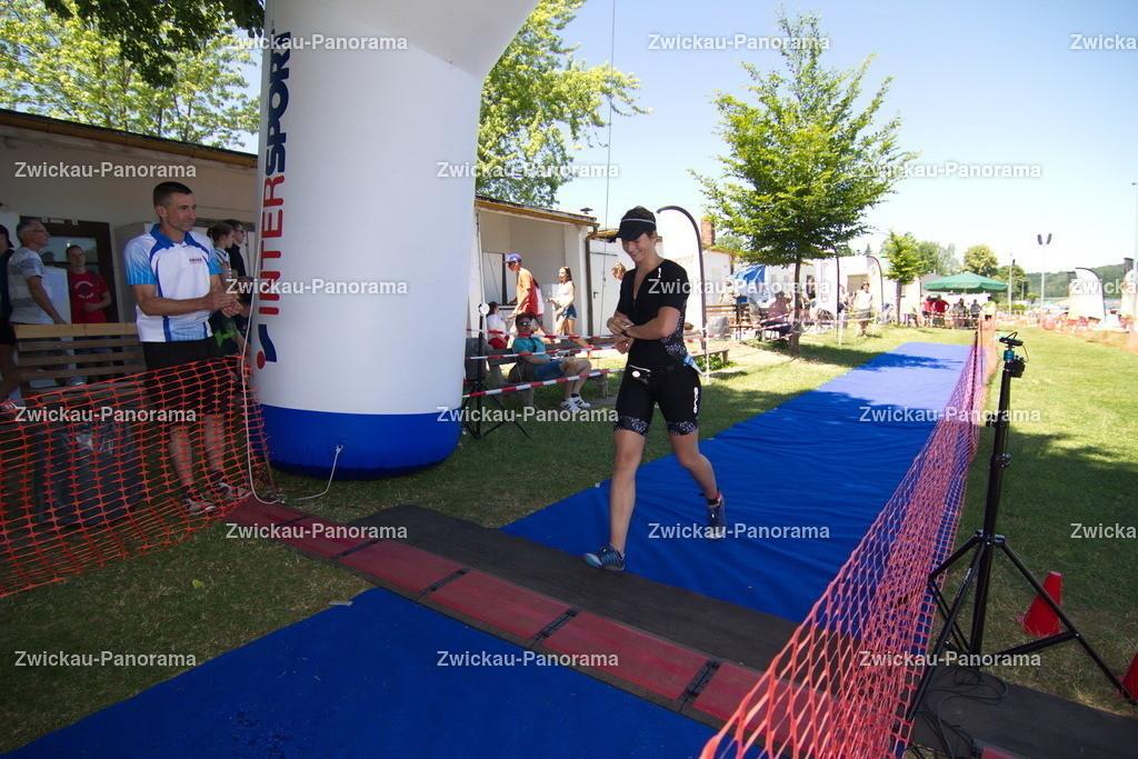 2019_KoberbachTriathlon_ZielfotoSamstag_rk0173
