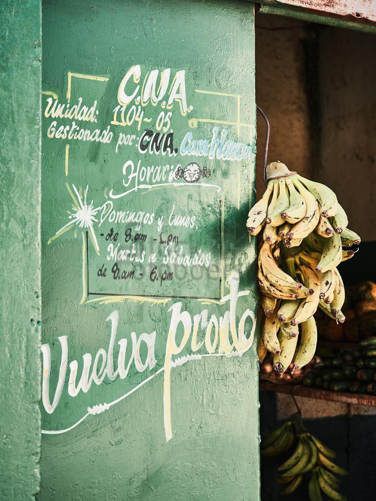 Kuba_2018 46 | OLYMPUS DIGITAL CAMERA