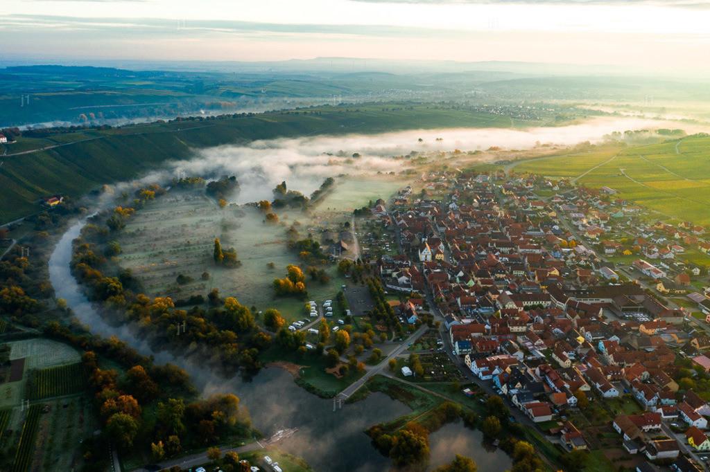 J1_DJI_0377_201020_Nordheim_am_Main