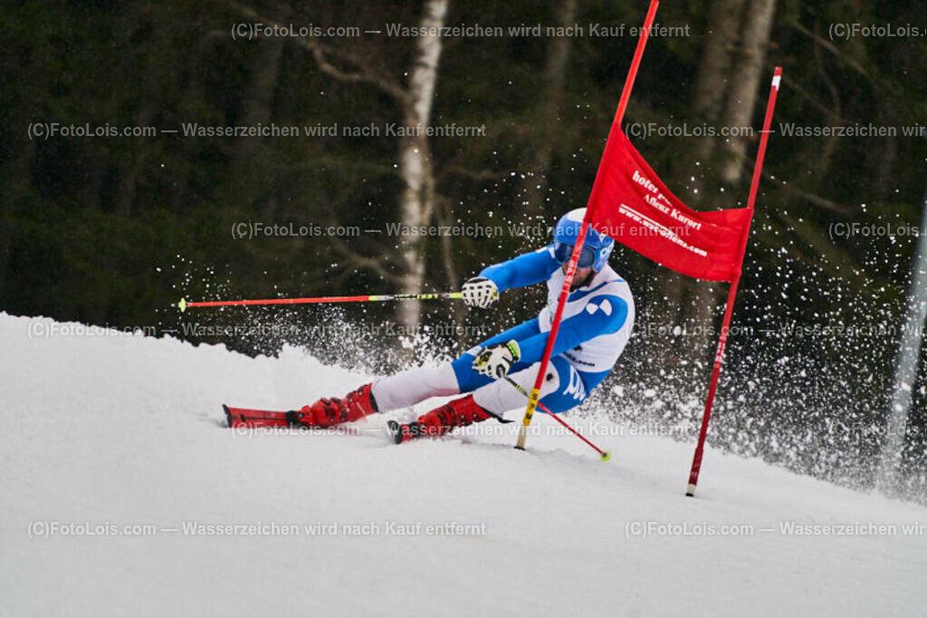 630_SteirMastersJugendCup_Pongritz Rene | (C) FotoLois.com, Alois Spandl, Atomic - Steirischer MastersCup 2020 und Energie Steiermark - Jugendcup 2020 in der SchwabenbergArena TURNAU, Wintersportclub Aflenz, Sa 4. Jänner 2020.