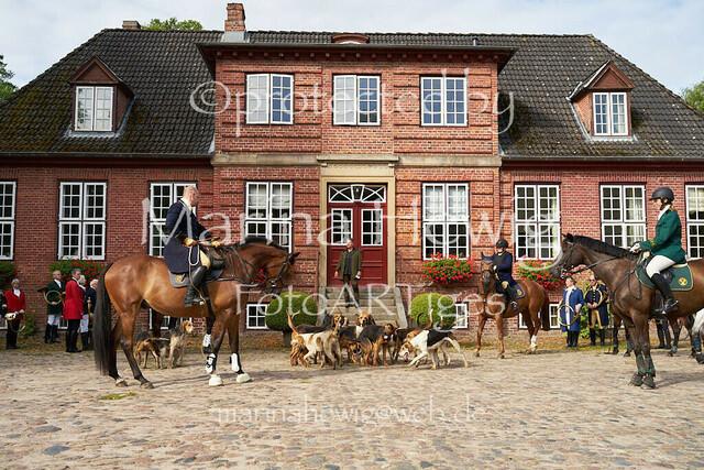 Jagd Knoop 216641_Marina Hewig