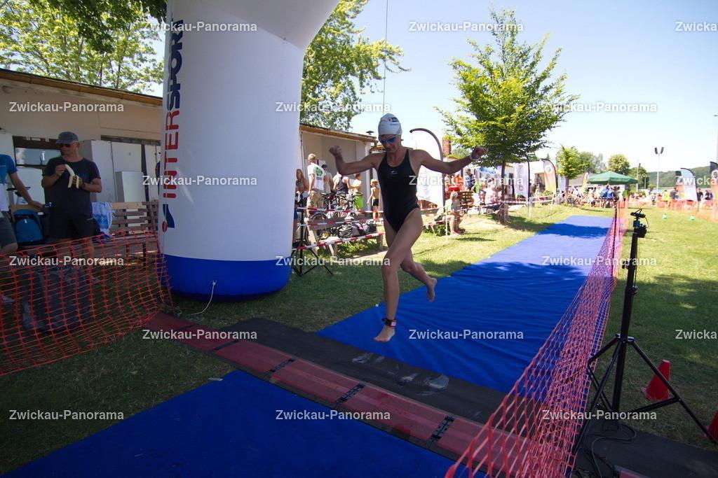 2019_KoberbachTriathlon_ZielfotoSamstag_rk0286