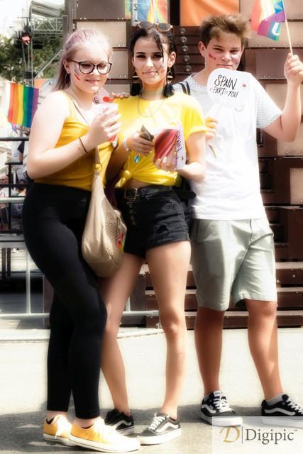 Regenbogenparade 1 (178)_3 -Vorschaubild
