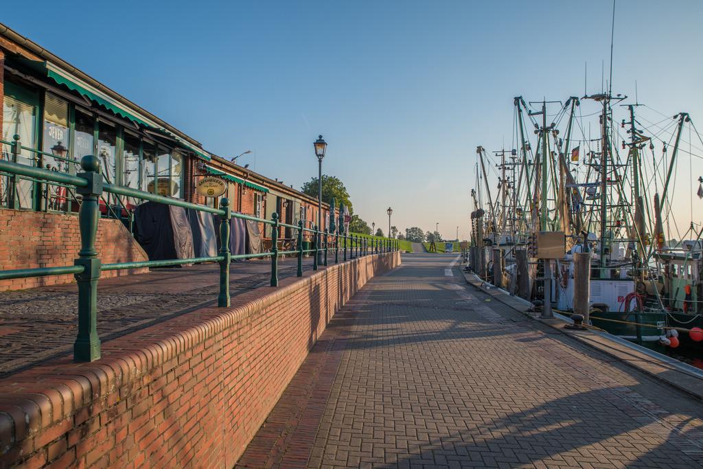 Hafen 004