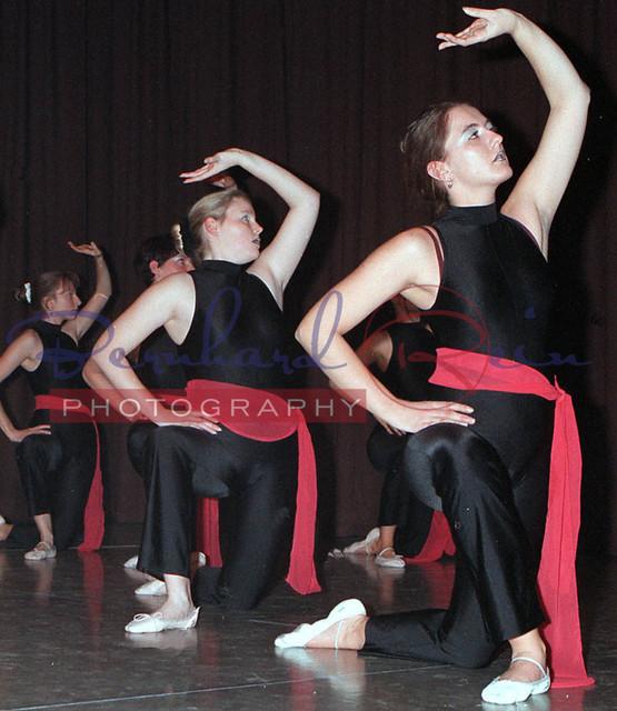 ballett2spaltig