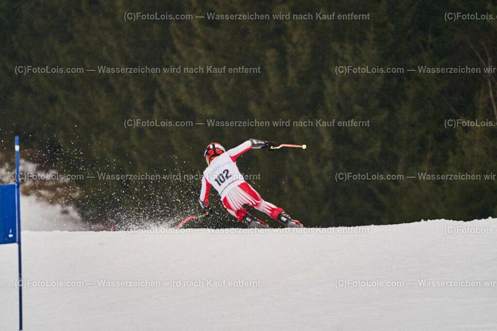 624_SteirMastersJugendCup_Edlinger Raimund | (C) FotoLois.com, Alois Spandl, Atomic - Steirischer MastersCup 2020 und Energie Steiermark - Jugendcup 2020 in der SchwabenbergArena TURNAU, Wintersportclub Aflenz, Sa 4. Jänner 2020.