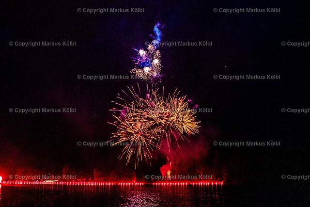 Feuerwerk Karlsfeld 2019-23