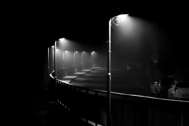 nebel-2422