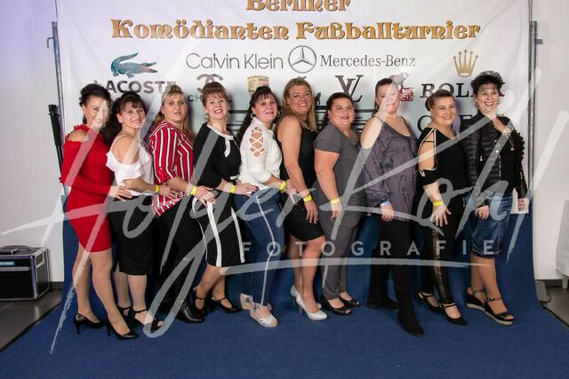 Circus Berolina Party (118)