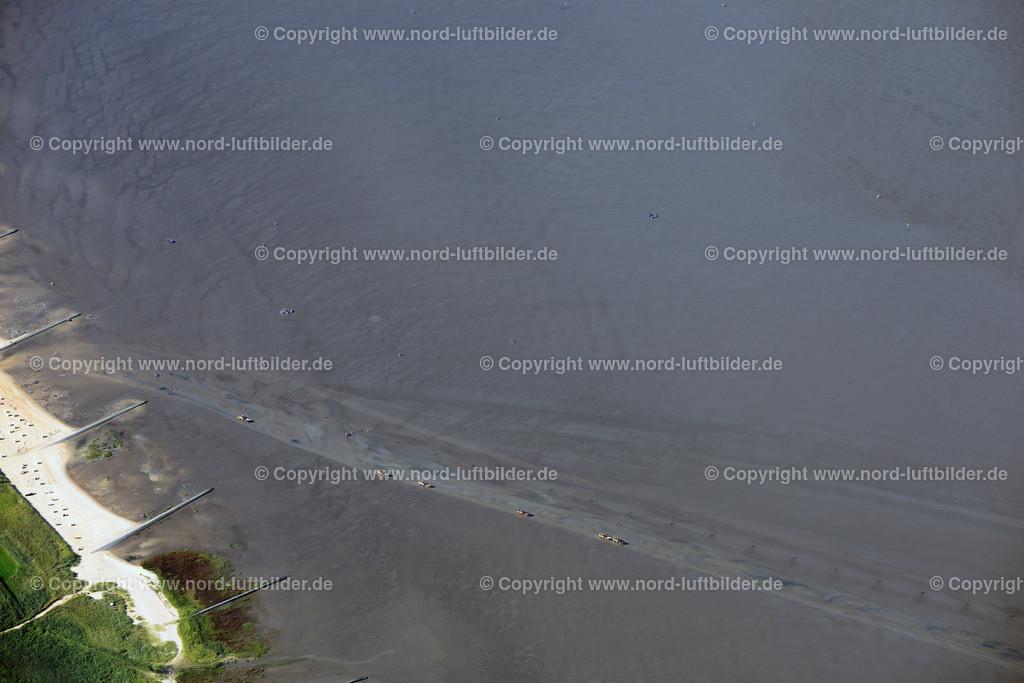 WattenmeerELS_872720130826 | Wattenmeer - Aufnahmedatum: 26.08.2013, Aufnahmehöhe: 1635 m, Koordinaten: N53°52.836' - E8°37.668', Bildgröße: 7360 x  4912 Pixel - Copyright 2013 by Martin Elsen, Kontakt: Tel.: +49 157 74581206, E-Mail: info@schoenes-foto.de  Schlagwörter:Schleswig-Holstein,Niedersachsen,Gezeiten,Ebbe und Flut,Luftbild, Luftbilder, Deutschland