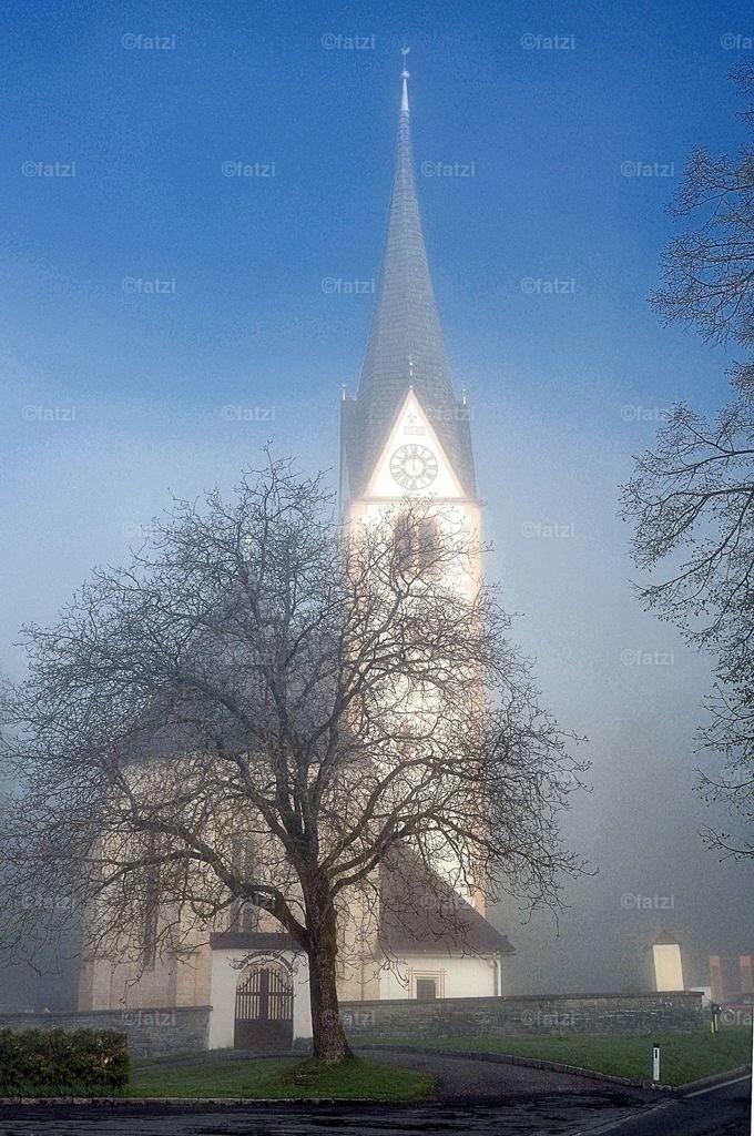 kirche-stgeorgen_4_09_002k hdr