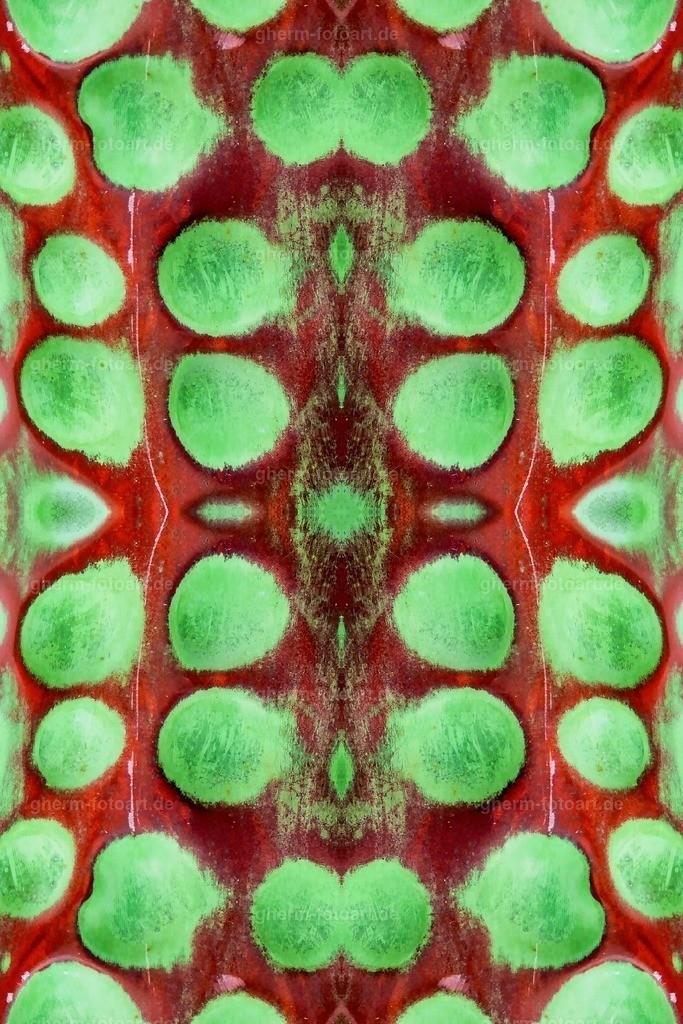 P1130141 (2)-kaleidoskop-heller