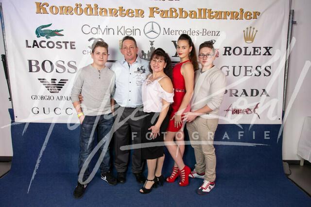 Circus Berolina Party (163)