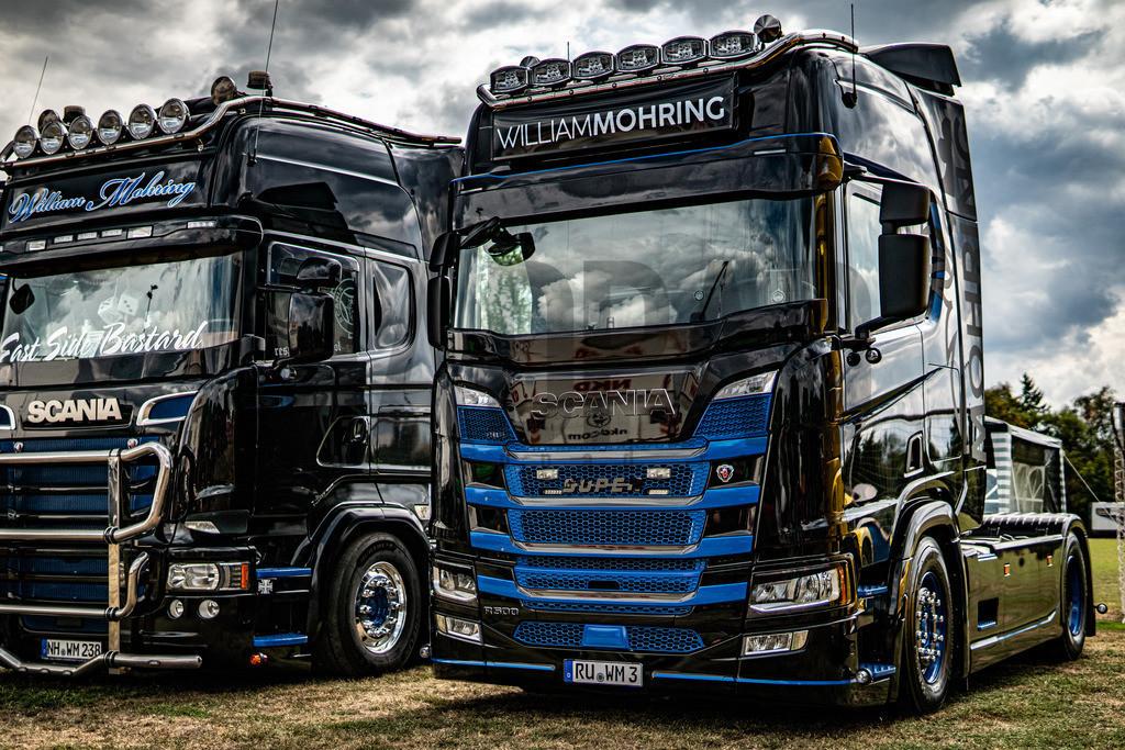 Trucker_Lichtenfels-69