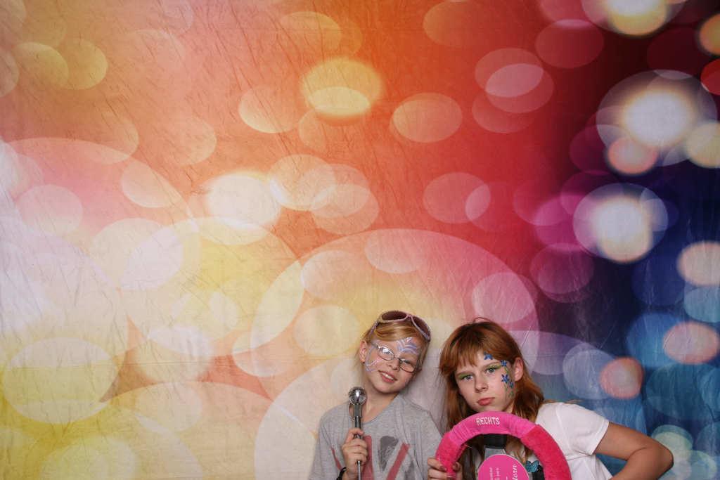 Fotofunbox-zaqusommerfest19_278 | fotofunbox.de tel 01776883405
