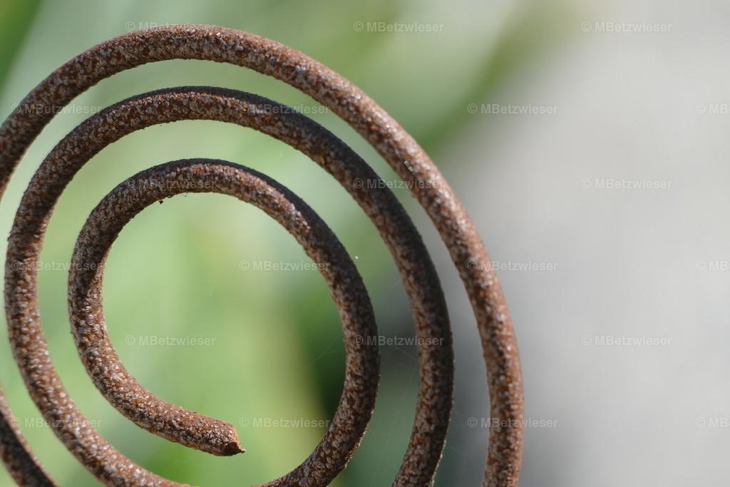 P1010802 | Der Kreis ohne Ende