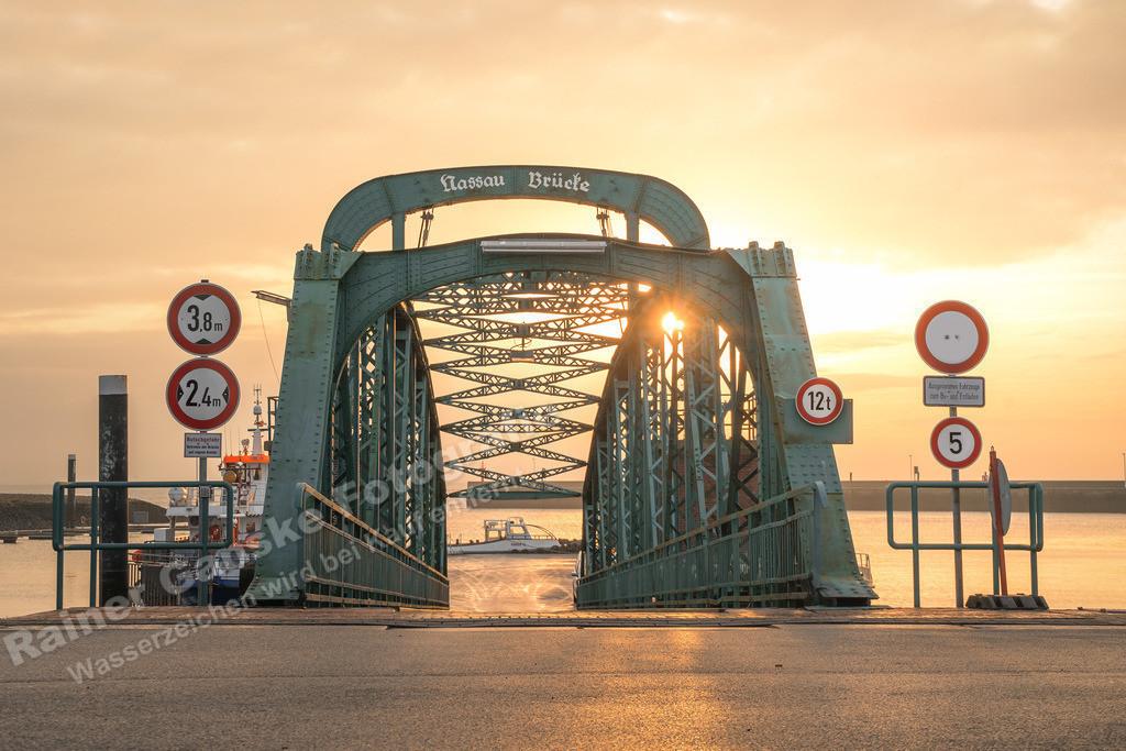 161130-17-Wilhelmshaven Nassaubrücke