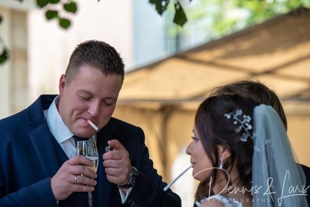 2020-09-11 Hochzeit Jessy und Marcel - Standesamt-154