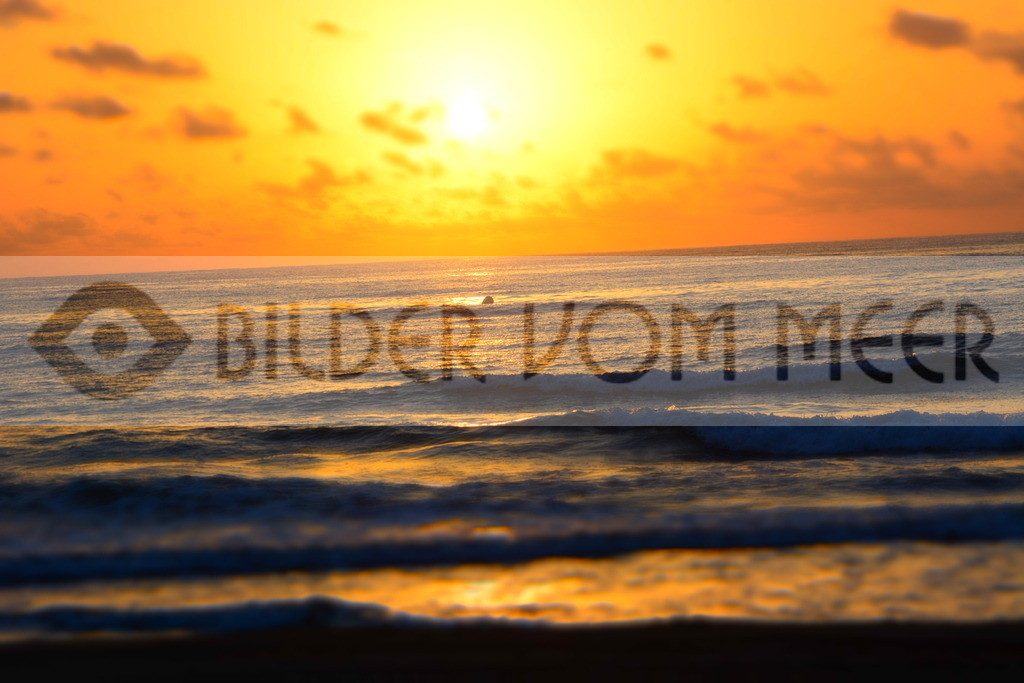 Sonnenuntergang Bilder | Bilder Sonnenuntergang