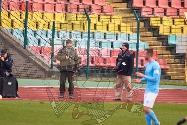 BFC Dynamo vs. FC Viktoria 89 065