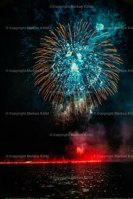 Feuerwerk Karlsfeld 2019-81