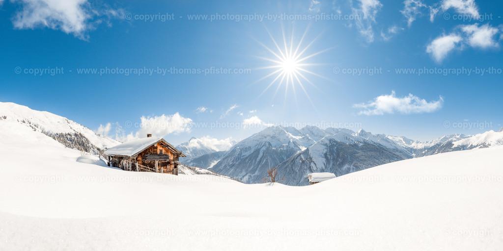 Tux Winterpanorama-2