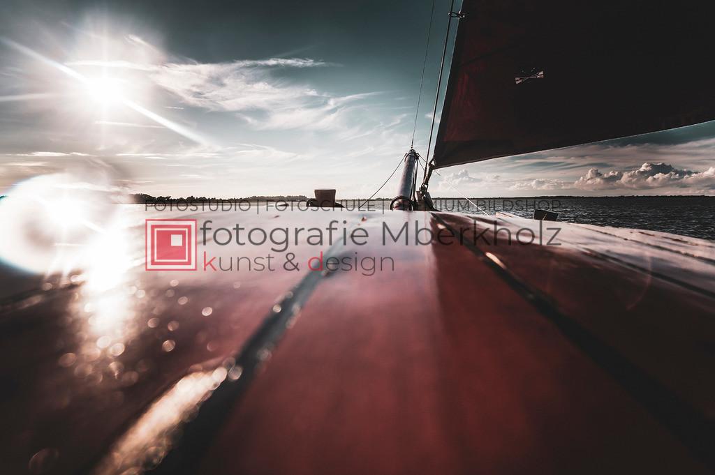 @Marko_Berkholz_mberkholz_MBE6858 | Die Bildergalerie Zeesenboot | Maritim | Segel des Warnemünder Fotografen Marko Berkholz zeigt maritime Aufnahmen historischer Segelschiffe, Details, Spiegelungen und Reflexionen.
