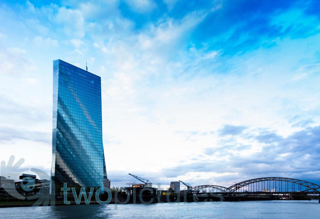 _MG_5437 | Frankfurt