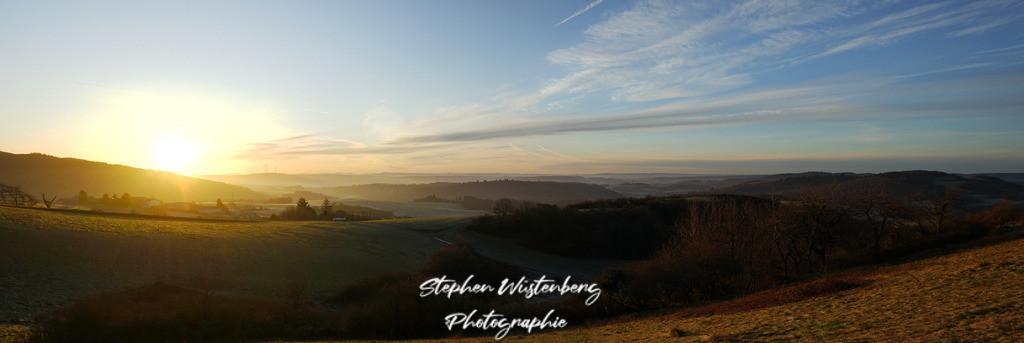 Sunrise_Reiterhof_2_DSC03662 - DSC03664