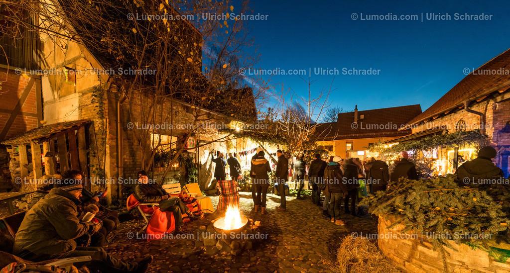 10049-10119 - Weihnachten in Halberstadt   max. Bildgröße A3   300dpi