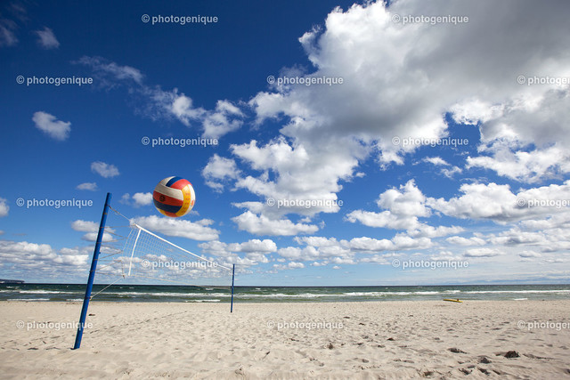 Volleyball IMG_7603