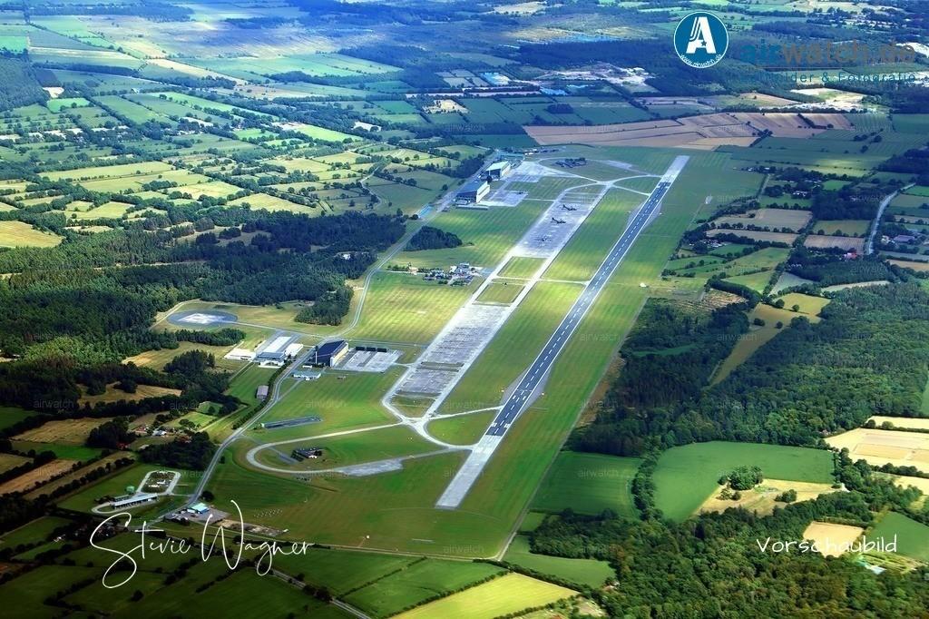 Flughafen Hohn, LTG 63, German Airforce   Flughafen Hohn, LTG 63, German Airforce