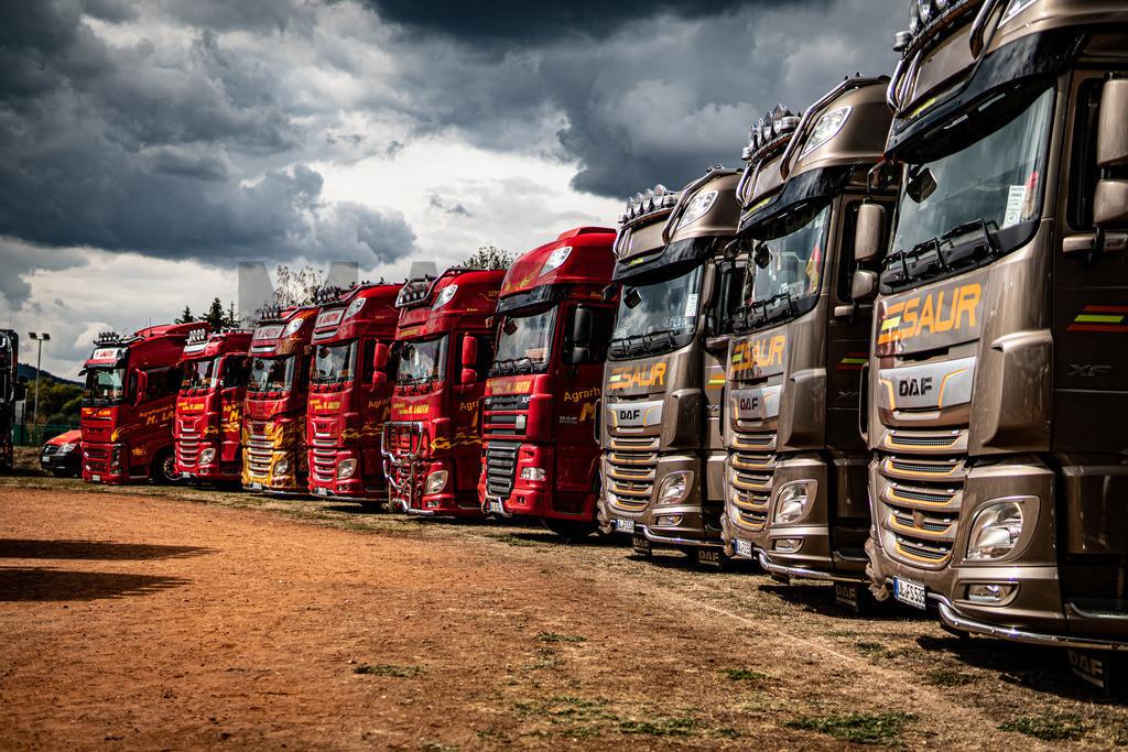 Trucker_Lichtenfels-65