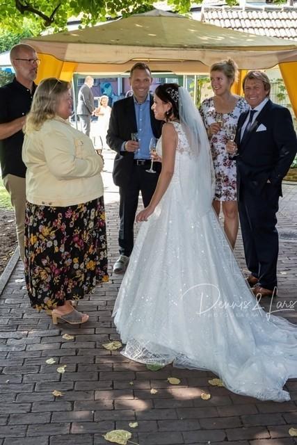 2020-09-11 Hochzeit Jessy und Marcel - Standesamt-167