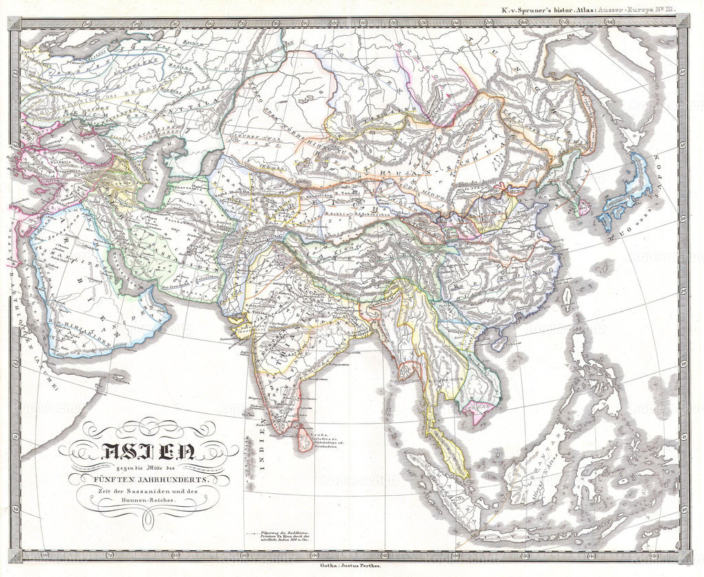 1855_Spruner_Map_of_Asia_in_the_5th_Century_(_Sassanid_Empire_)