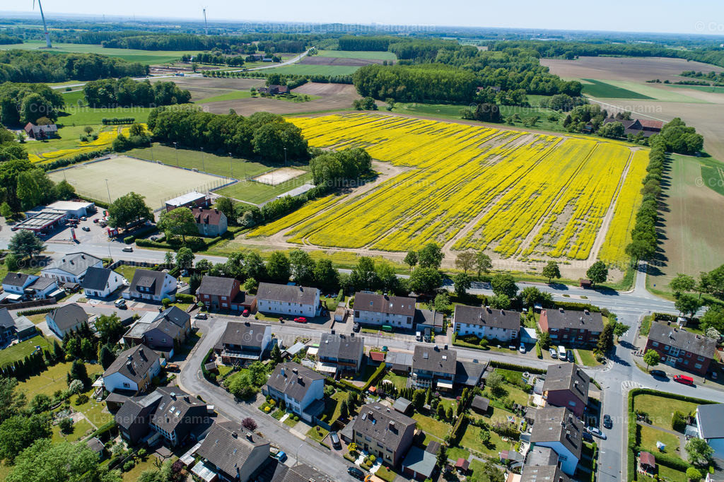 18-05-08-Leifhelm-Panorama-Roland-Zentrum-09