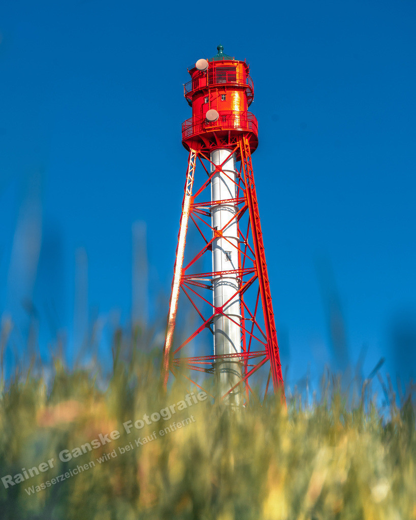 20210518-Campen Leuchtturm Krummhörn Ostfriesland 18 Mai 2021 _2 Kopie