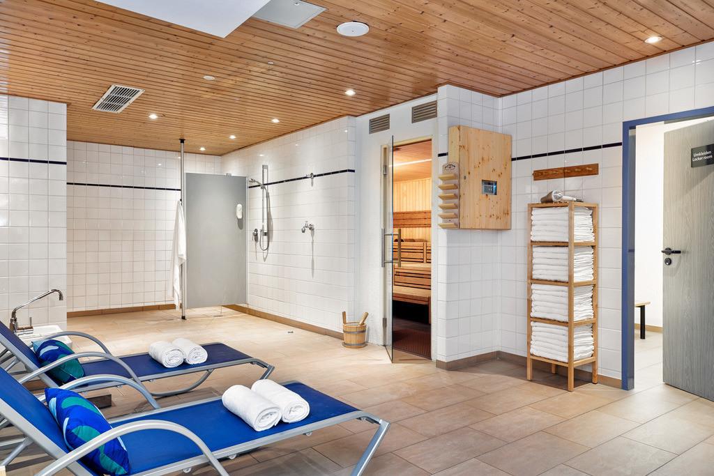 saunabereich-02-hplus-hotel-hofheim