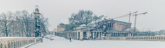 City Views by Kurt Gruhlke-4