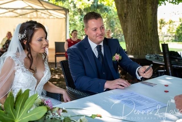 2020-09-11 Hochzeit Jessy und Marcel - Standesamt-079