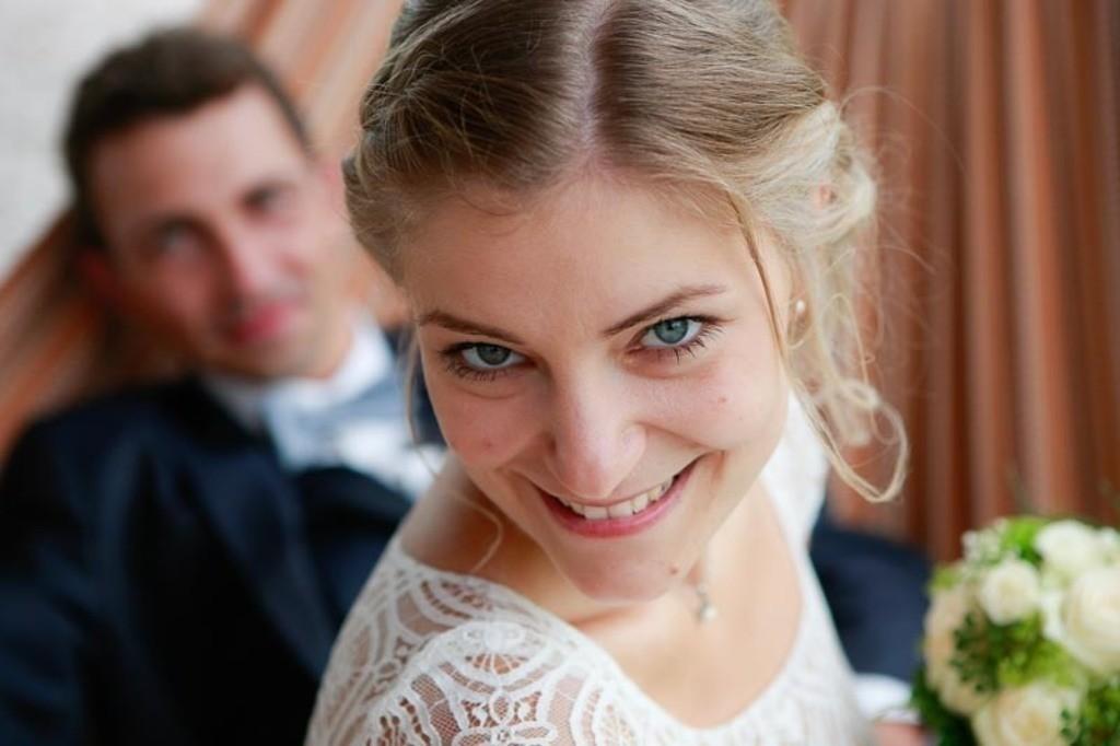 Carina_Florian Paarshooting WeSt-photographs02902