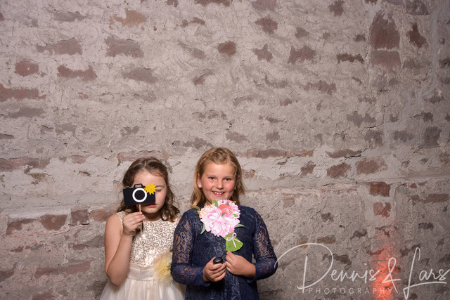 2020-09-11 Fotobox Jessica und Marcel 00183