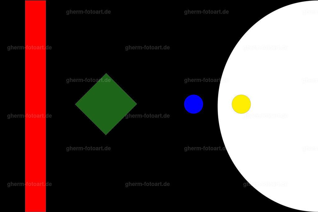 11_variante Gerd-3-ellipse blauer Rand
