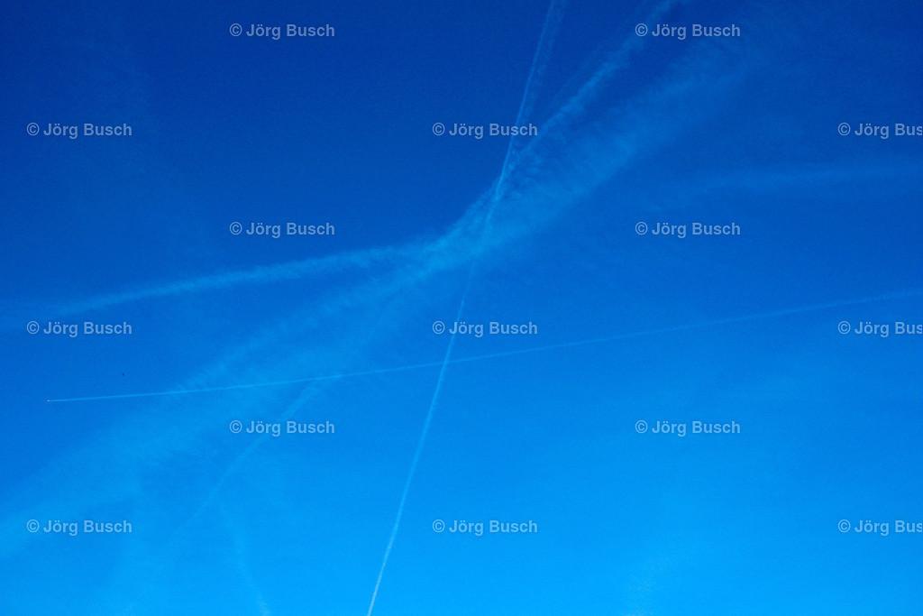 Sky_019 | Sky 019